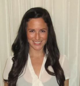 Katie-Leimkuehler - social media coach and consultant