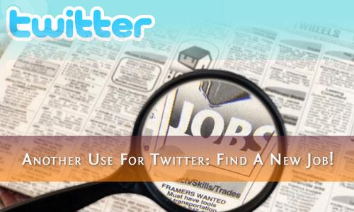 twitter_jobs2